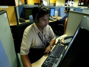 Again Recession India It Industry On Shock 005405 Pg
