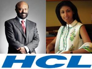 Hcl Technologies Q3 Net Profit Rises 14 Percent Rs 1926 Cr 005434 Pg