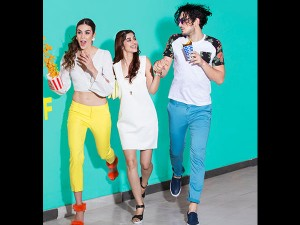 Magnificent May Offers Upto 70 Off At Jabong