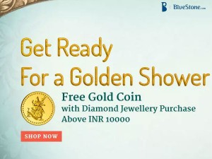 The Biggest Gold Jewellery Festival Sale Get Upto 25 Percent Cashback