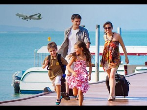 Makemytrip Get Upto 70 Off On Domestic Hotels More
