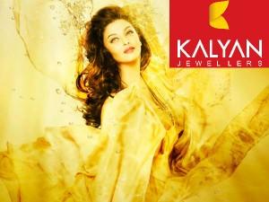 Kalyan Jewellers Plans Stores Sri Lanka Malaysia