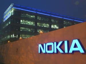 Nokia Finland Confirms 1 000 Job Cuts
