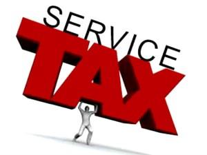Budget 2017 Jaitley May Hike Service Tax 16