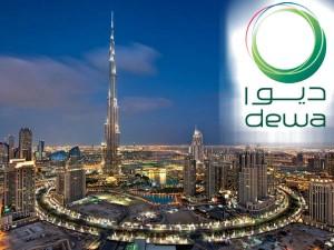 Dubai Plans World S Largest Solar Project
