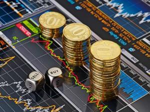 Sensex Rises Above 27 000 Pts Ahead Brexit Result