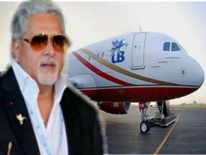 Vijay Mallya Refuses United Spirits Limited S Allegations On