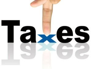 Ways Salary Hike Affects Your Tax Redemptions