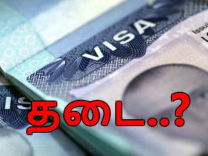 Companies Barred From Applying H1b Visas