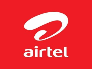 Airtel Gives 3g 4g Pre Paid Tariff Data Plans Upto 67 More Data