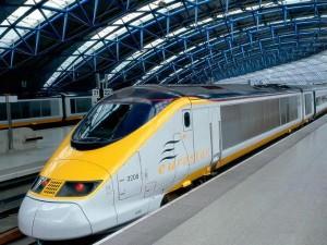 Bullet Train Ticket Will Cost Less Than Flight Between Mumba