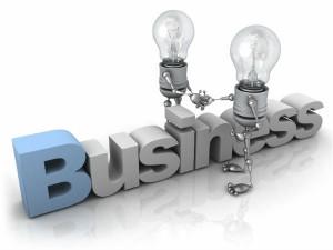 Speedy Money Delivering Business Ideas