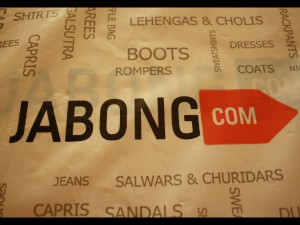 Race Acquire Fashion Portal Jabong Hots Up Alibaba Future