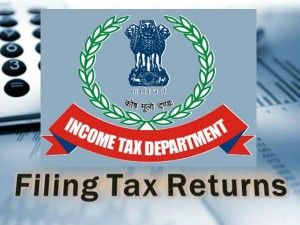 How File Income Tax What Are The Use Full Links Tax Return