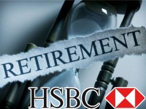 Indians Not Saving Retirement Hsbc Survey