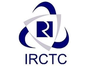 Irctc Get New Name Soon Piyush Goyal