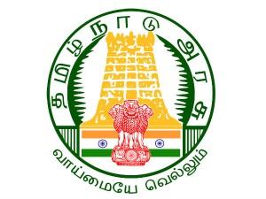 Tamil Nadu Lose Nearly Rs 3 000 Crore Due Slump Sales Tax Re