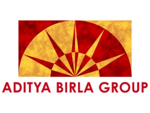 Aditya Birla Merge Grasim Ab Nuvo Into 11bn Co