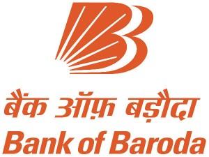 Bank Baroda S Net Falls 60 Percent