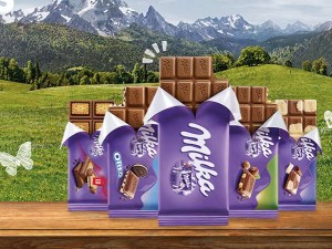 Milka Orio Chocolates Ban Dubai Due Wrong Translation