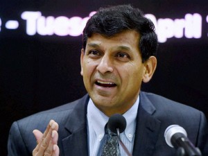 Rbi S Rate Panel Doing Good Job Says Raghuram Rajan