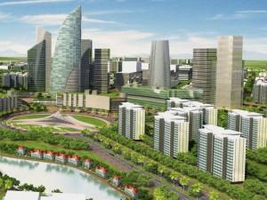 nd Round Smartcities Salem Madurai Thanjavur Vellore 27 Cities List