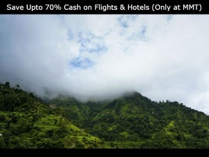 Save Upto 70 Cash On Flights Hotels Make My Trip