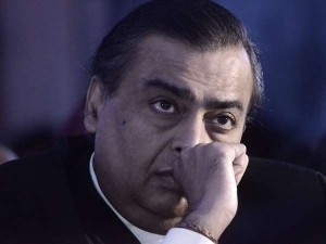 Reliance Industries Gained Unduly From Gas Migration From Ongc