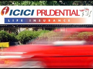 Icici Prudential Life Reported March Quarter Profit Slips
