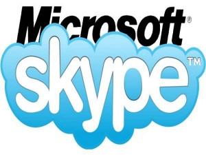 Microsoft Closing Its London Skype Office 400 Employees Job
