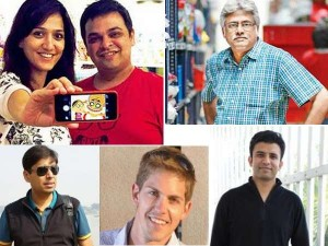 Why These 5 Startup Founders Are Invested Hobbies
