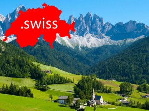 Swiss Tops On List Usa Plunged Innovative Economy