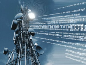 Moderate Response On India S Biggest Spectrum Auction