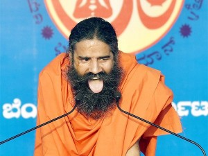 No More Competition Corporates Keen Jv With Patanjali Ramdev Proposal