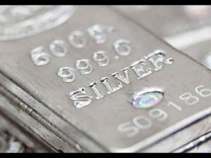 Silver Rate Chennai 25 11