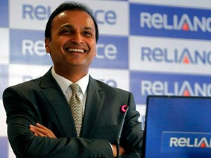 Anil Ambani Group S Debt Fall 60 After Asset Sales