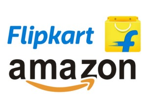 Flipkart Amazon Starts Another Discount Sale This Time 80percent Offer