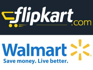 Flipkart Board Is Said Approve 15 Billion Deal With Walmart