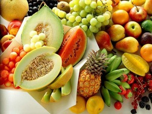 In Chennai Today 24 11 2016 The Price Fruits