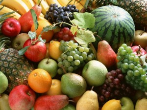 In Chennai Today 30 11 2016 The Price Fruits