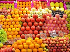 In Chennai Today 18 11 2016 The Price Fruits