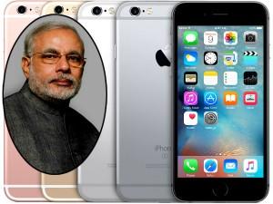 People Rush Buy Iphones Demonization Effect
