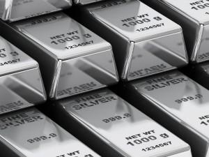 Silver Rate Chennai 22 11