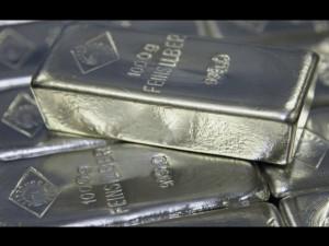 Today Silver Price Chennai