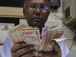 Crore Put Into Maharashtra Cooperative Banks Just 4 Days