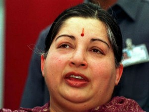 Jayalalithaa S Net Worth This Is How Much Amma Left Behind