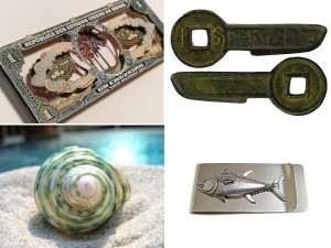 Strange Things Used As Currency Around The World