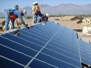 India Extends Safeguard Duty On Solar Equipment By One Year