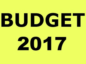Ec Gives Nod Union Budget On Feb 1 But With Conditions