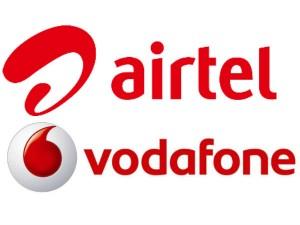 Vodafone Airtel Invest 6 500 Cr West Bengal
